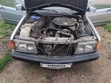 Mercedes-Benz E 230 1983 года за 1 400 000 тг. в Петропавловск