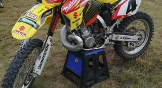 Suzuki  Rm250 2005 года за 1 250 000 тг. в Костанай