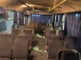 ПАЗ  4234 2011 года за 1 600 000 тг. в Усть-Каменогорск – фото 5