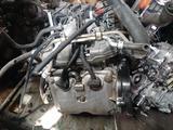 Контрактный двигатель 2.5 EJ251 Subaru Forester за 320 000 тг. в Семей – фото 3