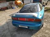 Ford Probe 1995 года за 700 000 тг. в Алматы