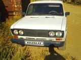 ВАЗ (Lada) 2106 1989 года за 400 000 тг. в Жезказган