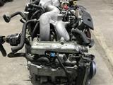 Двигатель Subaru EJ204 AVCS 2.0 за 420 000 тг. в Петропавловск – фото 3