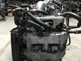 Двигатель Subaru EJ204 AVCS 2.0 за 420 000 тг. в Петропавловск – фото 4