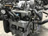 Двигатель Subaru EJ204 AVCS 2.0 за 420 000 тг. в Петропавловск – фото 5