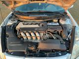 Toyota Celica 2003 года за 4 100 000 тг. в Караганда – фото 3
