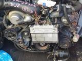 Двигатель 3uz-fe Свап комплект за 50 500 тг. в Нур-Султан (Астана)