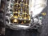 Двигатель 3uz-fe Свап комплект за 50 500 тг. в Нур-Султан (Астана) – фото 2
