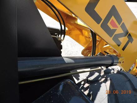 XCMG  продам фронтальный погрузчик 928 1куб 2тон 55kw 75Л.С. турбина джойстик кзв 2020 года за 6 990 000 тг. в Алматы – фото 61