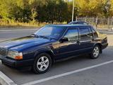 Volvo 940 1993 года за 1 400 000 тг. в Темиртау – фото 3