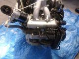 Двигатель Subaru Impreza XV GH2 EL154 2010 за 242 658 тг. в Алматы – фото 4