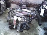 Двигатель на Тойота Превия за 10 000 тг. в Нур-Султан (Астана) – фото 2