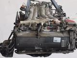 Двигатель на Тойота Превия за 10 000 тг. в Нур-Султан (Астана) – фото 3