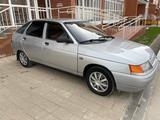 ВАЗ (Lada) 2112 (хэтчбек) 2006 года за 800 000 тг. в Уральск