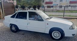 Daewoo Nexia 2012 года за 1 700 000 тг. в Туркестан