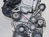Двигатель из Японии Golf 5 за 45 000 тг. в Алматы