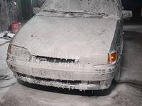 ВАЗ (Lada) 2115 (седан) 2004 года за 500 000 тг. в Темиртау