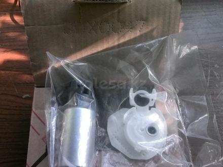 Фиксаторное кольцо топливного насоса. Топливный фильтр. Toyota за 20 000 тг. в Алматы – фото 19