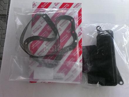 Фиксаторное кольцо топливного насоса. Топливный фильтр. Toyota за 20 000 тг. в Алматы – фото 24