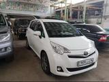 Toyota Verso 2011 года за 4 900 000 тг. в Павлодар – фото 2