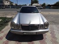 Mercedes-Benz E 280 1997 года за 3 000 000 тг. в Кызылорда