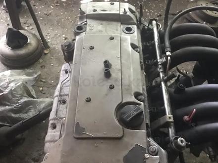 Двигитель за 350 000 тг. в Алматы