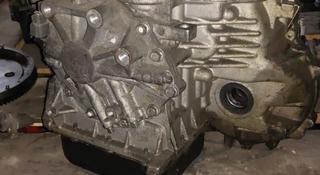 Двигатель матиз за 140 000 тг. в Нур-Султан (Астана)