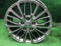 Новые диски R16 Toyota Camry за 115 000 тг. в Алматы