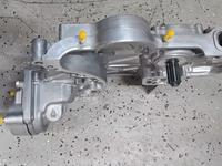 Масляный насос (Land Cruiser 105 4.5) за 65 000 тг. в Алматы