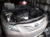Toyota Camry 40 Американец - мотор за 400 000 тг. в Алматы