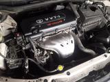 Toyota Camry 40 Американец - мотор за 400 000 тг. в Алматы – фото 2