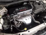 Toyota Camry 40 Американец - мотор за 400 000 тг. в Алматы – фото 5