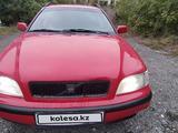 Volvo V40 1996 года за 1 850 000 тг. в Кокшетау – фото 4