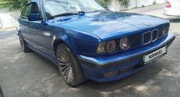 BMW 525 1992 года за 1 500 000 тг. в Алматы