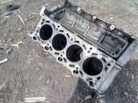 Блок цилиндров Bmw 7-Series e38 3.5 1997 (б/у) за 60 000 тг. в Костанай