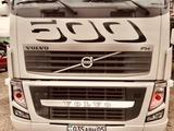 Volvo  MEGA 2011 года за 21 900 000 тг. в Алматы