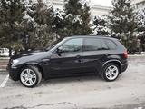 BMW X5 M 2010 года за 12 500 000 тг. в Алматы – фото 5