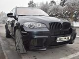 BMW X5 M 2010 года за 12 500 000 тг. в Алматы – фото 2
