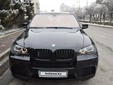 BMW X5 M 2010 года за 12 500 000 тг. в Алматы – фото 4