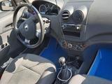 Chevrolet Nexia 2020 года за 4 500 000 тг. в Шымкент – фото 3