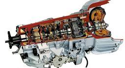 В Караганде авторазбор контрактных двигателей, акпп из Японии, Кореи. в Караганда – фото 2