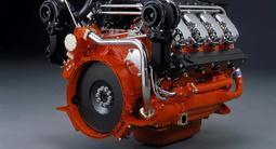 В Караганде авторазбор контрактных двигателей, акпп из Японии, Кореи. в Караганда