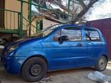 Daewoo Matiz 2014 года за 1 250 000 тг. в Алматы