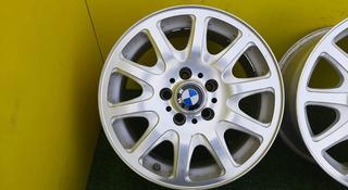 Диски R16/5 120 BMW за 90 000 тг. в Караганда