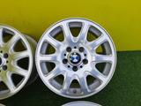 Диски R16/5 120 BMW за 90 000 тг. в Караганда – фото 4
