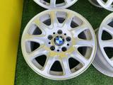 Диски R16/5 120 BMW за 90 000 тг. в Караганда – фото 5