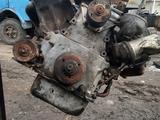 Двигатель в Костанай – фото 2