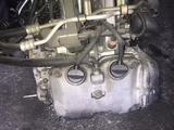 Двигатель субару за 320 000 тг. в Алматы