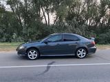 Mazda 6 2005 года за 3 300 000 тг. в Павлодар – фото 4
