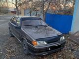 ВАЗ (Lada) 2114 (хэтчбек) 2009 года за 1 200 000 тг. в Караганда – фото 4